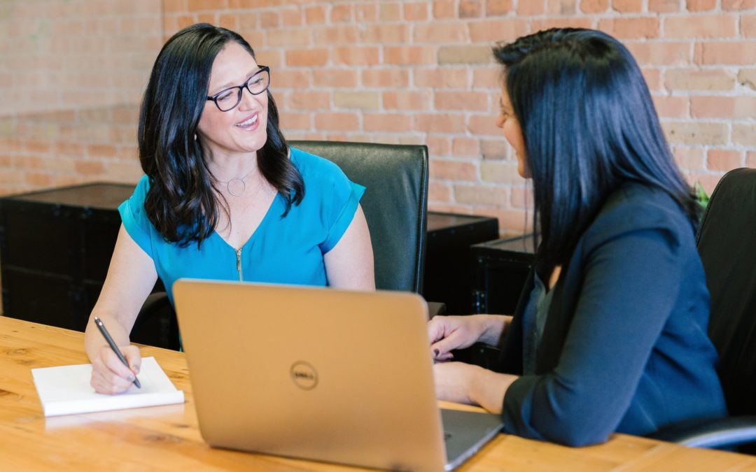 Your First 100 Days in a New Role: Tips for General Counsels