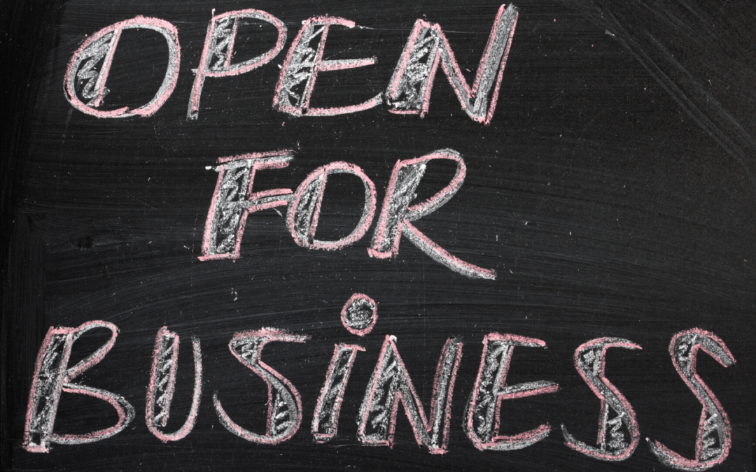 """Getting back to business: five legal and regulatory """"to-do's"""" for SMEs post-lockdown"""