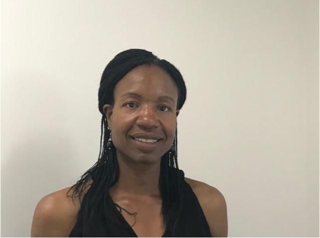 Black History Month: Interview with Landé Belo, senior counsel and theatre director