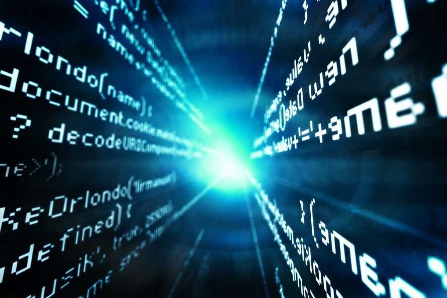 Legal Tech Skills: Do lawyers need to learn to code?