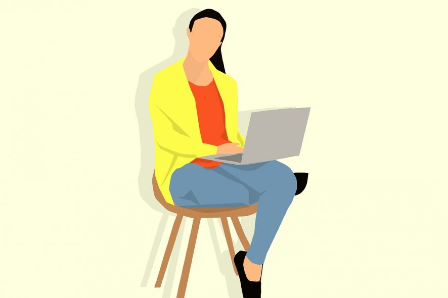 Why the Rise of Flexible Working Will Accelerate in 2019